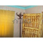 House for sale in Piperkovo, Ruse
