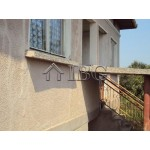 House for sale in Tsenovo, Ruse