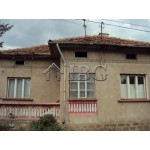 House for sale in Dragomirovo, Veliko Tarnovo