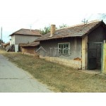 House for sale in Ekzarкh Yosif, Ruse