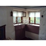 House for sale in Nova Varbovka, Veliko Tarnovo