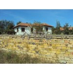 House for sale in Orlovets, Veliko Tarnovo