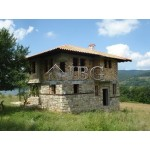House for sale in Yakovtsi, Veliko Tarnovo