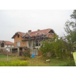 House for sale in Golemo Babino, Vratsa