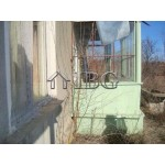 House for sale in Slomer, Veliko Tarnovo