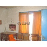 House for sale in Varana, Pleven
