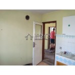 House for sale in Dolna Studena, Ruse