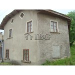 House for sale in Paskalevets, Veliko Tarnovo