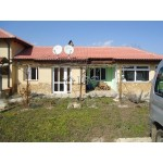 House for sale in Vetrino, Varna
