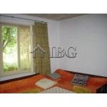 House for sale in Mihaltsi, Veliko Tarnovo
