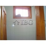 House for sale in Sandrovo, Ruse