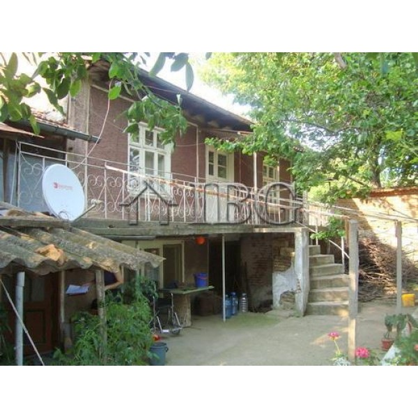 House for sale in Shtraklevo, Ruse