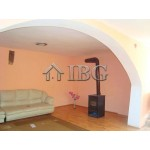 House for sale in Ivanovo, Ruse