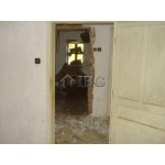 House for sale in Vabel, Pleven