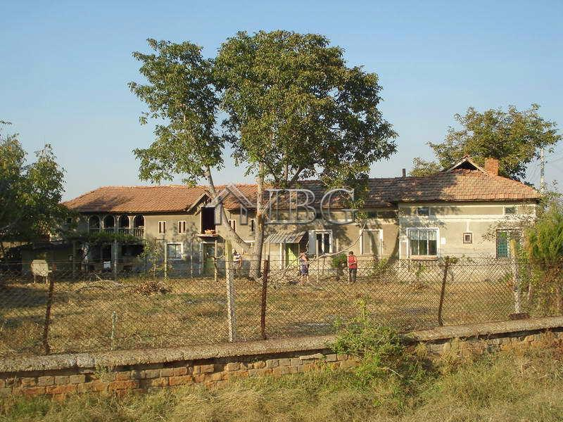 House for sale in Dabovan, Pleven