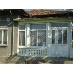 House for sale in Zhernov, Pleven