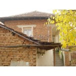 House for sale in Totleben, Pleven