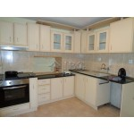 House for sale in Cherven, Ruse