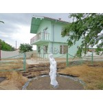 House for sale in Kamenar, Burgas