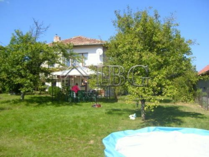 House for sale in Kereka, Gabrovo