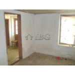 House for sale in Vishovgrad, Veliko Tarnovo