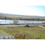 House for sale in Konstantinovo, Burgas