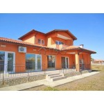 House for sale in Sokolovo, Dobrich
