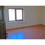 House for sale in Dabrava, Dobrich