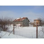 House for sale in Tutrakan, Silistra