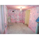 House for sale in Chilnov, Ruse
