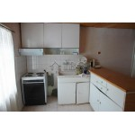 House for sale in Shirokovo, Ruse