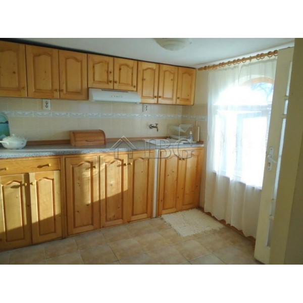 House for sale in Stan, Shumen