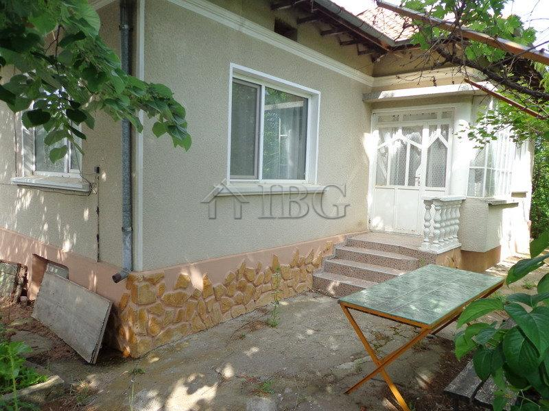 House for sale in Vetovo, Ruse