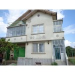 House for sale in Polyana, Silistra