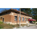 Commercial for sale in Tabachka, Ruse
