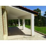 House for sale in Marinka, Burgas