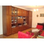 Apartment for sale in Ruse, Ruse