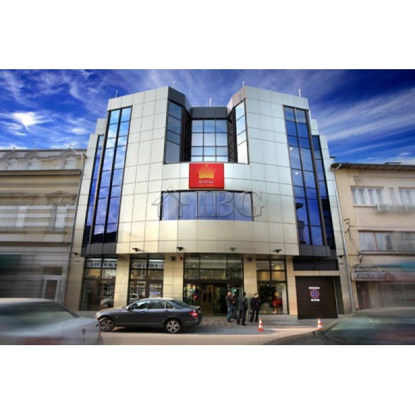 Business for sale in Ruse, Ruse