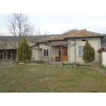 House for sale in Shumen, Shumen