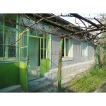 House for sale in Provadia, Varna