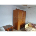 House for sale in Popina, Silistra