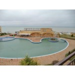 Apartment for sale in Aheloy, Burgas