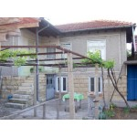 House for sale in Batishnitsa, Ruse