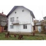 House for sale in Bozhichen, Ruse