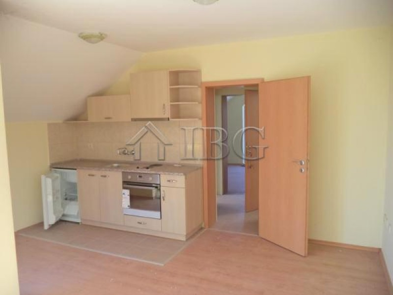 Apartment for sale in Sunny Beach, Burgas