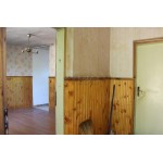 House for sale in Dzhulyunitsa, Veliko Tarnovo