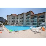 Hotel for sale in Sozopol, Burgas