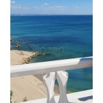 Apartment for sale in Golden Sands, Varna