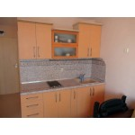 Apartment for sale in Ravda, Burgas