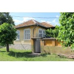 House for sale in Polikraishte, Veliko Tarnovo